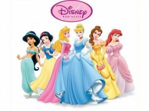 247959 vestido de princesas Disney modelos 1 300x225 Vestido de Princesas Disney Modelos