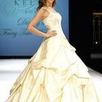 247959 vestido de princesas Disney modelos 2 150x150 Vestido de Princesas Disney Modelos
