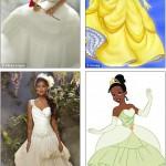 247959 vestido de princesas Disney modelos 3 150x150 Vestido de Princesas Disney Modelos