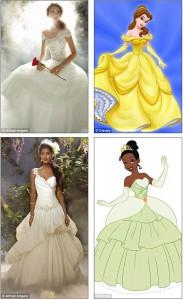 247959 vestido de princesas Disney modelos 3 183x300 Vestido de Princesas Disney Modelos
