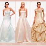 247959 vestido de princesas Disney modelos 4 150x150 Vestido de Princesas Disney Modelos