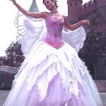 247959 vestido de princesas Disney modelos 6 150x150 Vestido de Princesas Disney Modelos