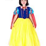 247959 vestido de princesas Disney modelos 7 150x150 Vestido de Princesas Disney Modelos