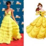 247959 vestido de princesas Disney modelos 8 150x150 Vestido de Princesas Disney Modelos