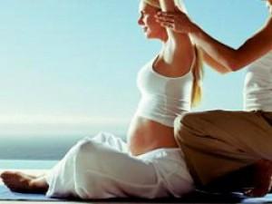 247987 gesta 300x225 Beneficios da Fisioterapia na Gestação