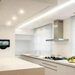 248047 decoração de gesso para cozinha 1 150x150 Decoração de Gesso para Cozinha
