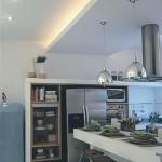 248047 decoração de gesso para cozinha 3 150x150 Decoração de Gesso para Cozinha