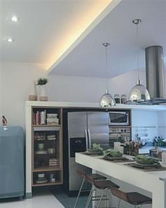 248047 decoração de gesso para cozinha 3 239x300 Decoração de Gesso para Cozinha