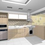 248047 decoração de gesso para cozinha 5 150x150 Decoração de Gesso para Cozinha