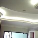 248047 decoração de gesso para cozinha 6 150x150 Decoração de Gesso para Cozinha