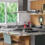 24821 Cozinha americana Modelos e fotos 7 150x150 Cozinha americana   Modelos e fotos