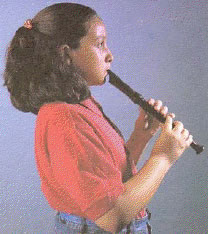248271 como tocar flauta doce 02 Como Aprender a Tocar Flauta, Dicas e Sugestões