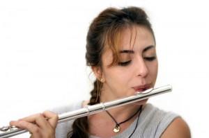 248271 curso de flauta transversal gratis 300x199 Como Aprender a Tocar Flauta, Dicas e Sugestões
