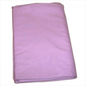 248324 Fronha de Travesseiro de Corpo 1 300x300 Fronha de Travesseiro de Corpo