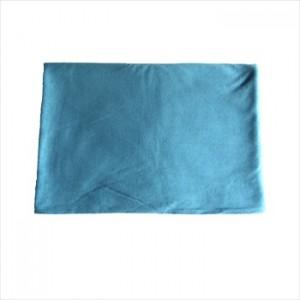 248324 Fronha de Travesseiro de Corpo 300x300 Fronha de Travesseiro de Corpo