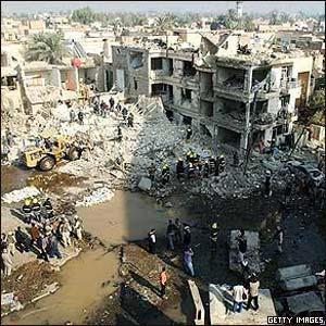 248622 Quais São os Países Mais Violentos do Mundo 2 Quais São os Países mais Violentos do Mundo?