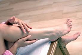 248704 dor Dores nas Pernas   Você sabe Combatê las ou Evitá las?