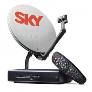 248752 sky livre 1 300x300 Sky Livre, Parabólica da Sky sem Assinatura