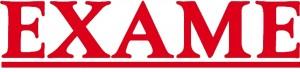 248775 revista exame logotipo 300x72 10 Melhores Empresas para se Trabalhar no Brasil