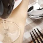 248816 Pratos que Combinam com Vinhos 1 150x150 Pratos que Combinam com Vinhos