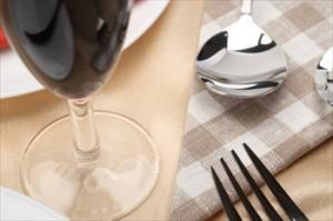 248816 Pratos que Combinam com Vinhos 1 300x199 Pratos que Combinam com Vinhos