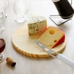 248816 Pratos que Combinam com Vinhos 2 150x150 Pratos que Combinam com Vinhos