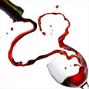 248816 Pratos que Combinam com Vinhos 300x300 Pratos que Combinam com Vinhos