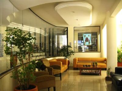 248930 Hotéis e Pousadas em Aparecida do Norte SP 2 Hotéis e Pousadas em Aparecida do Norte, SP