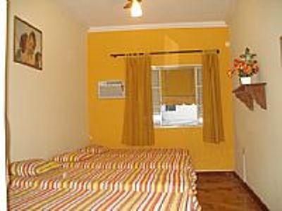 248930 Hotéis e Pousadas em Aparecida do Norte SP 3 Hotéis e Pousadas em Aparecida do Norte, SP