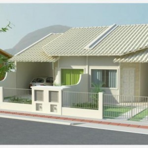 24894 plantas de casas modelos projetos planta baixa 4 300x300 Plantas de Casas: Modelos, Projetos, Planta Baixa