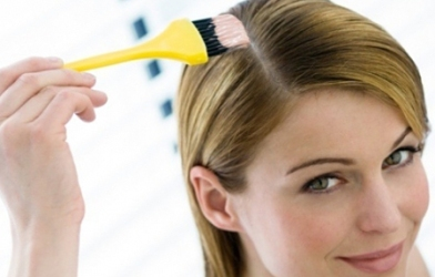 248941 melhores tintas para cabelo Melhores Tintas Para Cabelo