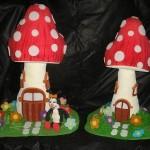 249014 decoração em espuma para festa infantil 1 150x150 Decoração Em Espuma Para Festa Infantil