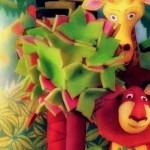 249014 decoração em espuma para festa infantil 4 150x150 Decoração Em Espuma Para Festa Infantil