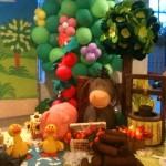 249014 decoração em espuma para festa infantil 5 150x150 Decoração Em Espuma Para Festa Infantil