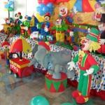 249014 decoração em espuma para festa infantil 6 150x150 Decoração Em Espuma Para Festa Infantil