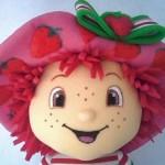 249014 decoração em espuma para festa infantil 7 150x150 Decoração Em Espuma Para Festa Infantil