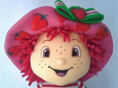 249014 decoração em espuma para festa infantil 7 Decoração Em Espuma Para Festa Infantil
