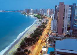 249048 restaurante fortaleza Restaurantes em Fortaleza Beira Mar