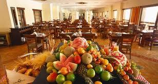 249048 restaurante fortaleza2 Restaurantes em Fortaleza Beira Mar