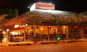 249048 restaurante fortaleza4 Restaurantes em Fortaleza Beira Mar