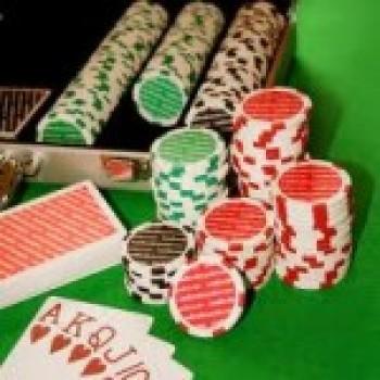 249094 poker Como Jogar Poker, Passo a Passo