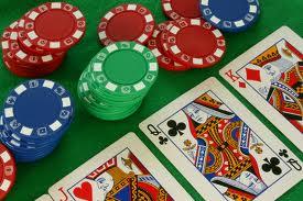 249094 poker3 Como Jogar Poker, Passo a Passo