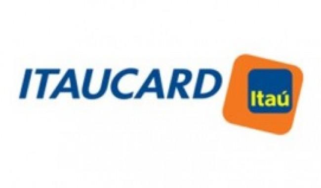 249107 fatura itaucard Tudo sobre Itaucard: Site Oficial, 2 via Fatura, Cartão e Telefone de Atendimento