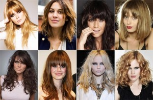 249303 Tipos de cortes de cabelos femininos para o verão 2012 2 300x195 Tipos de Cortes de Cabelos Femininos para o Verão 2012
