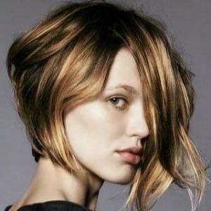 249303 Tipos de cortes de cabelos femininos para o verão 2012 300x300 Tipos de Cortes de Cabelos Femininos para o Verão 2012