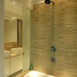 249317 revestimentos modernos para paredes 2 150x150 Revestimentos Modernos para Paredes