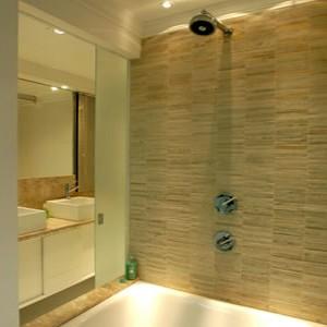 249317 revestimentos modernos para paredes 2 300x300 Revestimentos Modernos para Paredes