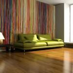 249317 revestimentos modernos para paredes 3 150x150 Revestimentos Modernos para Paredes