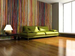 249317 revestimentos modernos para paredes 3 300x225 Revestimentos Modernos para Paredes