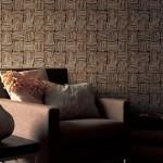 249317 revestimentos modernos para paredes 5 150x150 Revestimentos Modernos para Paredes